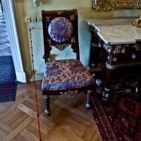 Убранство Павловского дворца — фото 28
