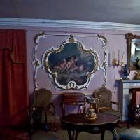 Убранство Павловского дворца — фото 6