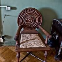 Убранство Павловского дворца — фото 22