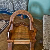 Убранство Павловского дворца — фото 4