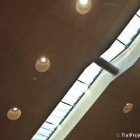 Потолки и декор в здании Главного штаба  — фото 12