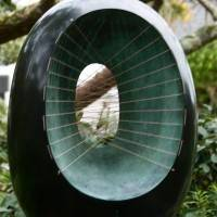 Скульптуры Барбары Хепуорт — фото 4
