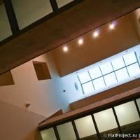Потолки и декор в здании Главного штаба  — фото 25