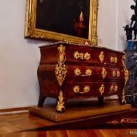 Убранство Эрмитажа — фото 182
