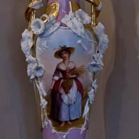 Убранство Эрмитажа — фото 172