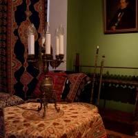 Убранство Эрмитажа — фото 170