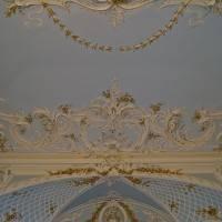 Фойе Эрмитажного театра — фото 3