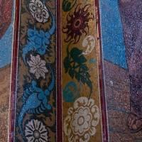 Мозаика в храме Спас на Крови — фото 10