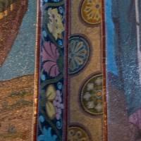 Мозаика в храме Спас на Крови — фото 13