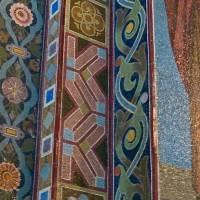 Мозаика в храме Спас на Крови — фото 26