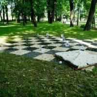 Императорские сады России VII — фото 102