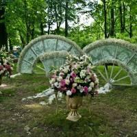 Императорские сады России VII — фото 104