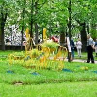 Императорские сады России VII — фото 70