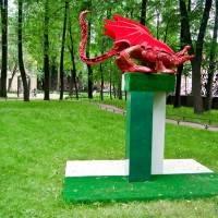 Императорские сады России VII — фото 96