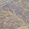 Мозаичный пол в Доме Тесея — фото 2