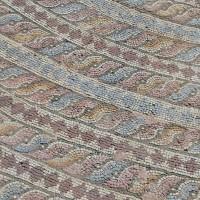 Мозаичный пол в Доме Тесея — фото 3