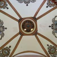 Здание суда в округе Дир-Лодж — фото 1