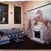 Выставка монументального искусства и ДПИ в СПб СХ — фото 16