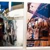 Выставка монументального искусства и ДПИ в СПб СХ — фото 32