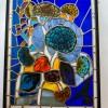 Выставка монументального искусства и ДПИ в СПб СХ — фото 40