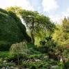 Сады Батчарт Гарденс — фото 1