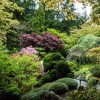 Сады Батчарт Гарденс — фото 10