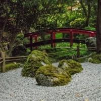 Сады Батчарт Гарденс — фото 3
