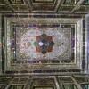 Интерьеры дома Наранджестан Кавам в Ширазе — фото 16