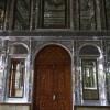 Интерьеры дома Наранджестан Кавам в Ширазе — фото 14
