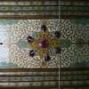 Интерьеры дома Наранджестан Кавам в Ширазе — фото 5