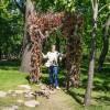 Императорские сады России VIII — фото 40