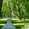 Императорские сады России VIII — фото 32