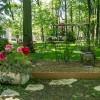 Императорские сады России VIII — фото 37