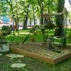 Императорские сады России VIII — фото 33