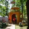 Императорские сады России VIII — фото 17