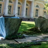 Императорские сады России VIII — фото 94