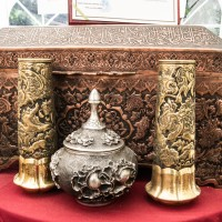 Императорские сады России VIII — фото 47
