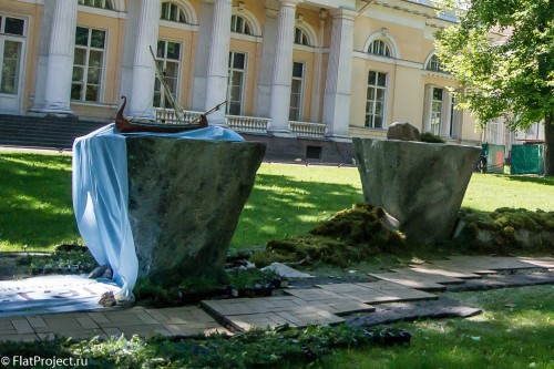 The Imperial Gardens of Russia VII – photo 28