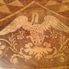 Убранство музея Карнавале — фото 36
