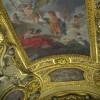 Фото росписи потолка в Лувре — фото 28