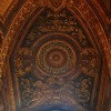 Потолки и декор Версальского дворца — фото 53