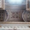 Потолки и декор Версальского дворца — фото 25
