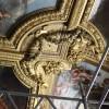 Потолки и декор Версальского дворца — фото 49