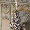 Потолки и декор Версальского дворца — фото 40