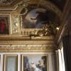 Потолки и декор Версальского дворца — фото 41
