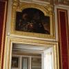 Потолки и декор Версальского дворца — фото 44