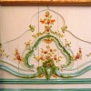Убранство музея Карнавале — фото 18