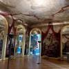Убранство музея Карнавале — фото 17