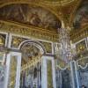 Потолки и декор Версальского дворца — фото 7
