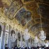 Потолки и декор Версальского дворца — фото 3